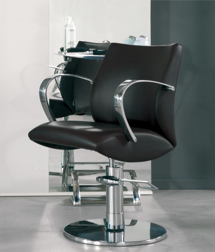 Frisør stol.jpg