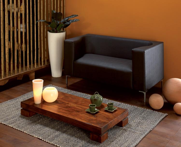 Lounge møbler.jpg