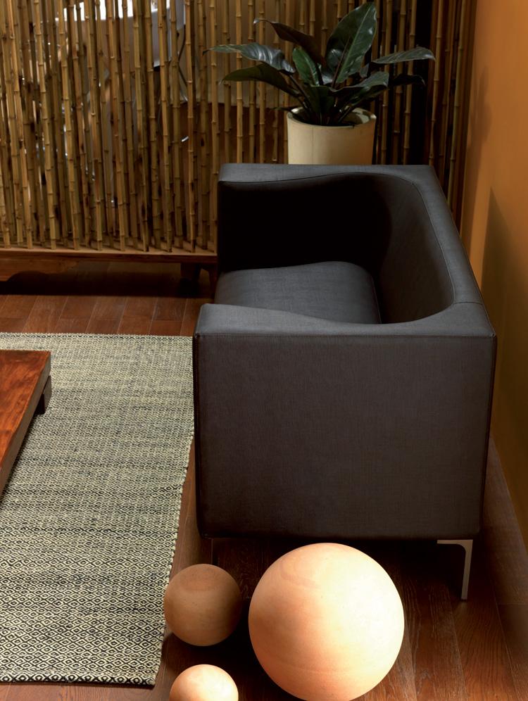 Lounge møbler 1.jpg