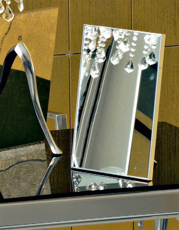Små spejle.jpg