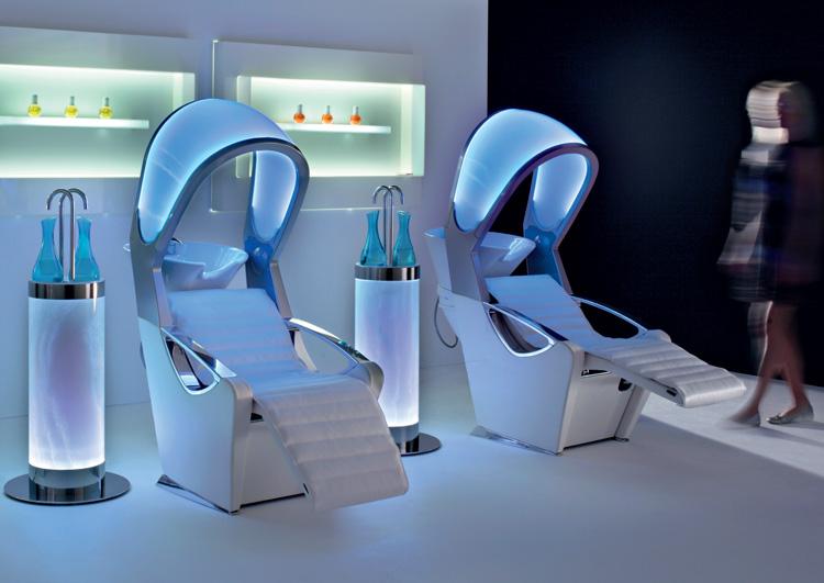 Vaskestol med lysterapi.jpg