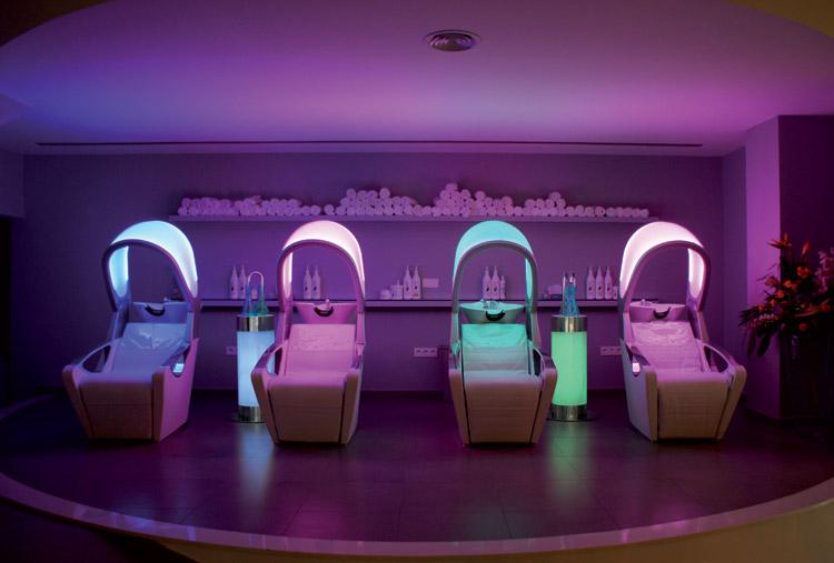 vaskestole med lysterapi.jpg