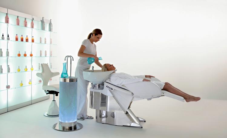 vaskestol m modeller.jpg