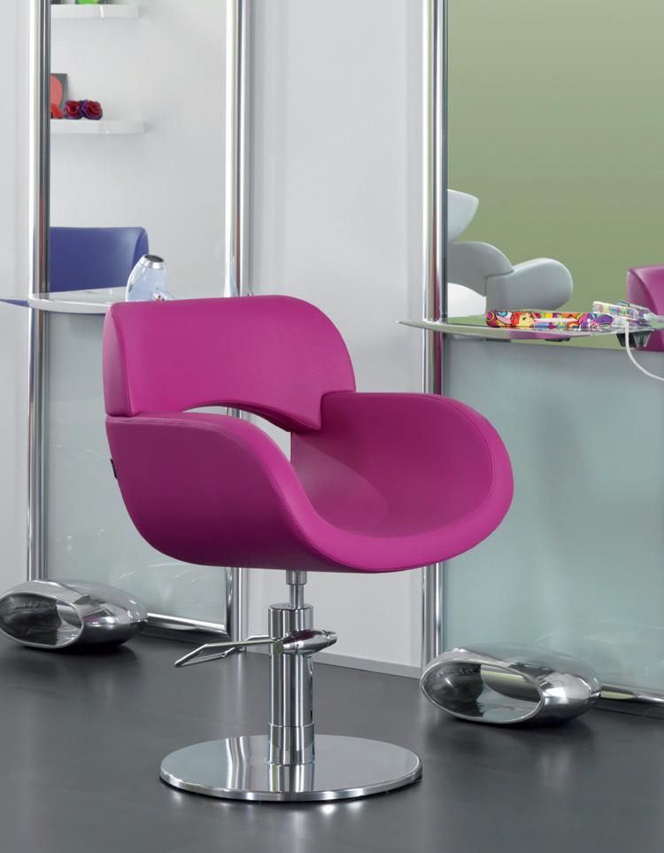 frisør stol pink.jpg