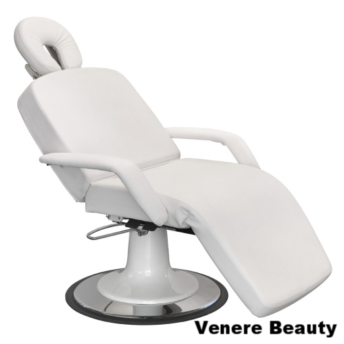 Venere Beauty.jpg