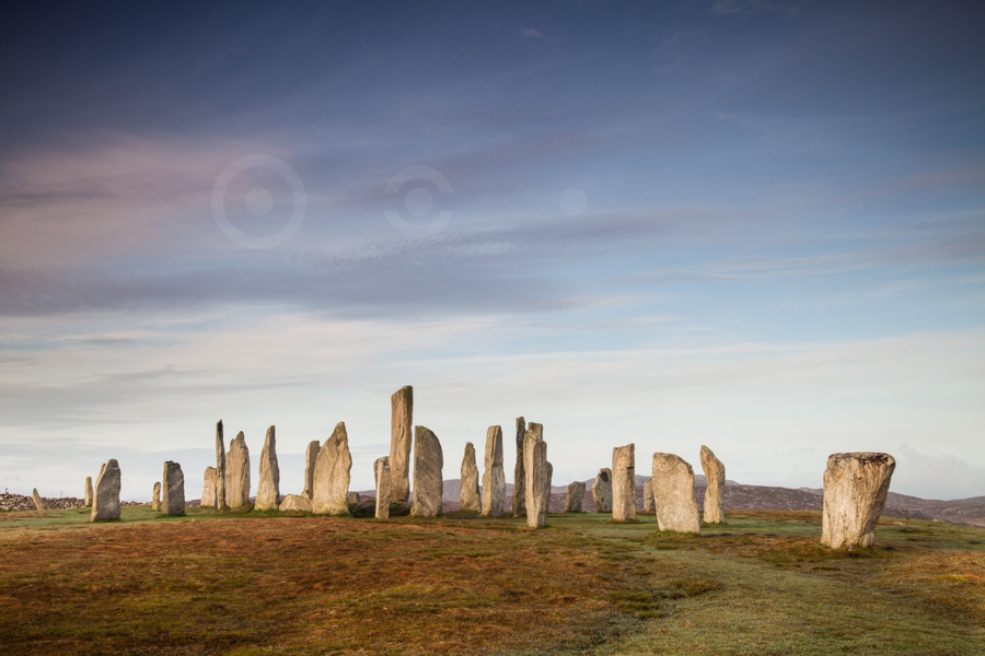 Callanish_MG_0307.jpg