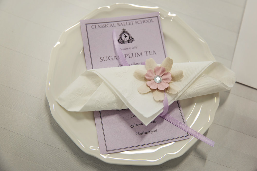 SugarPlumTea2016_001.jpg