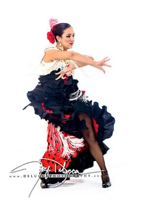 Madaya Flamenco 1.png