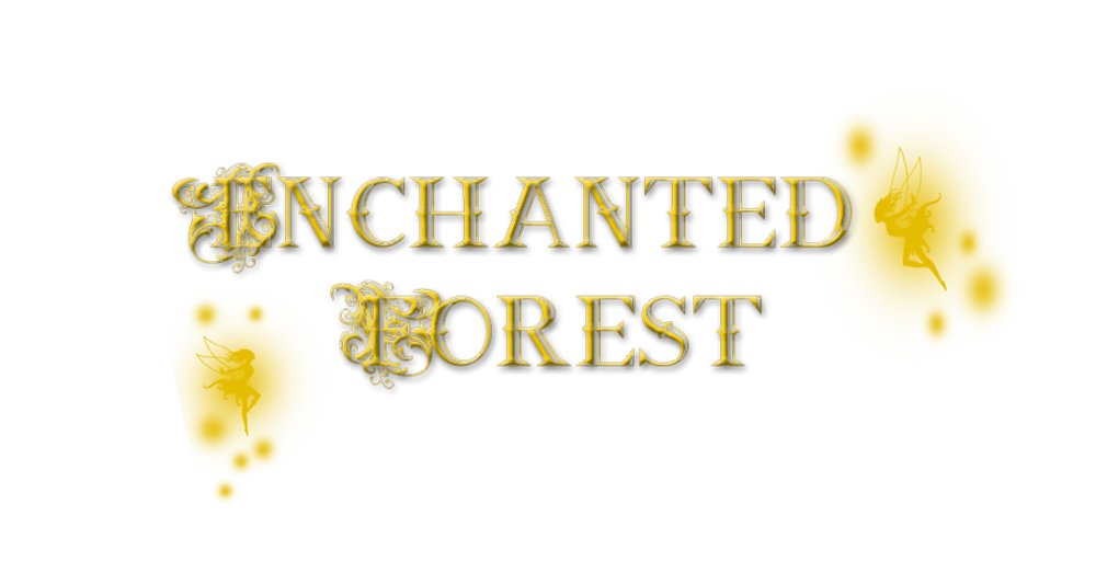 Enchanted Forest Logo.png