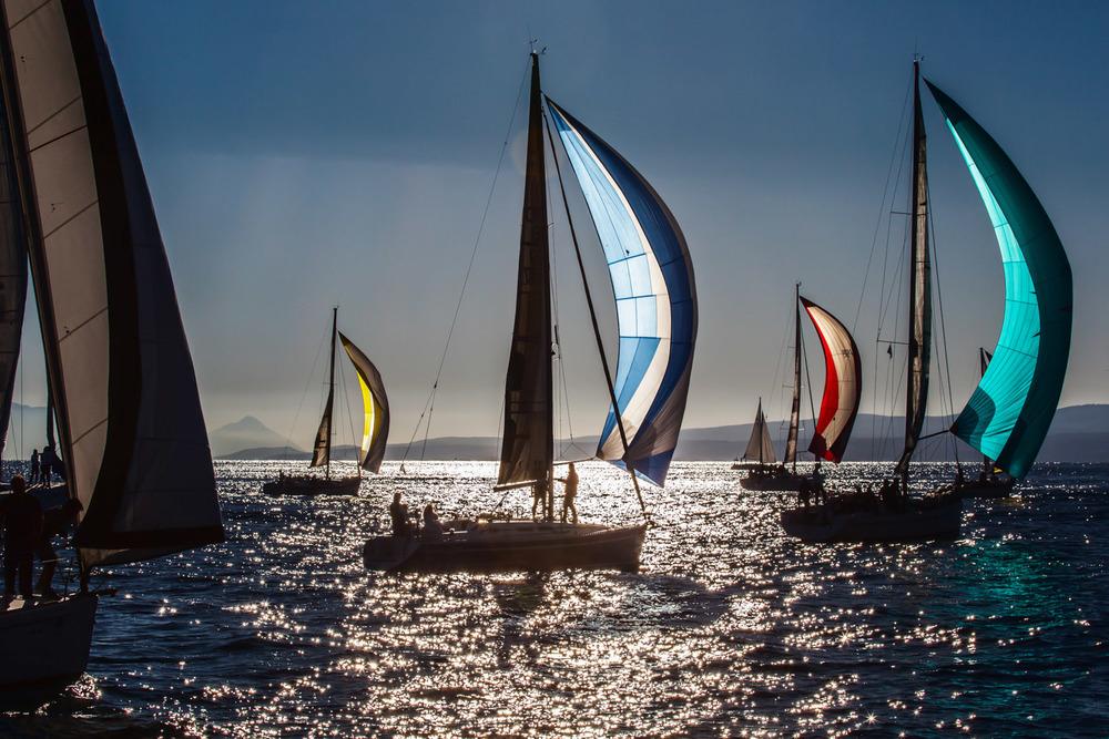dark sails.jpg