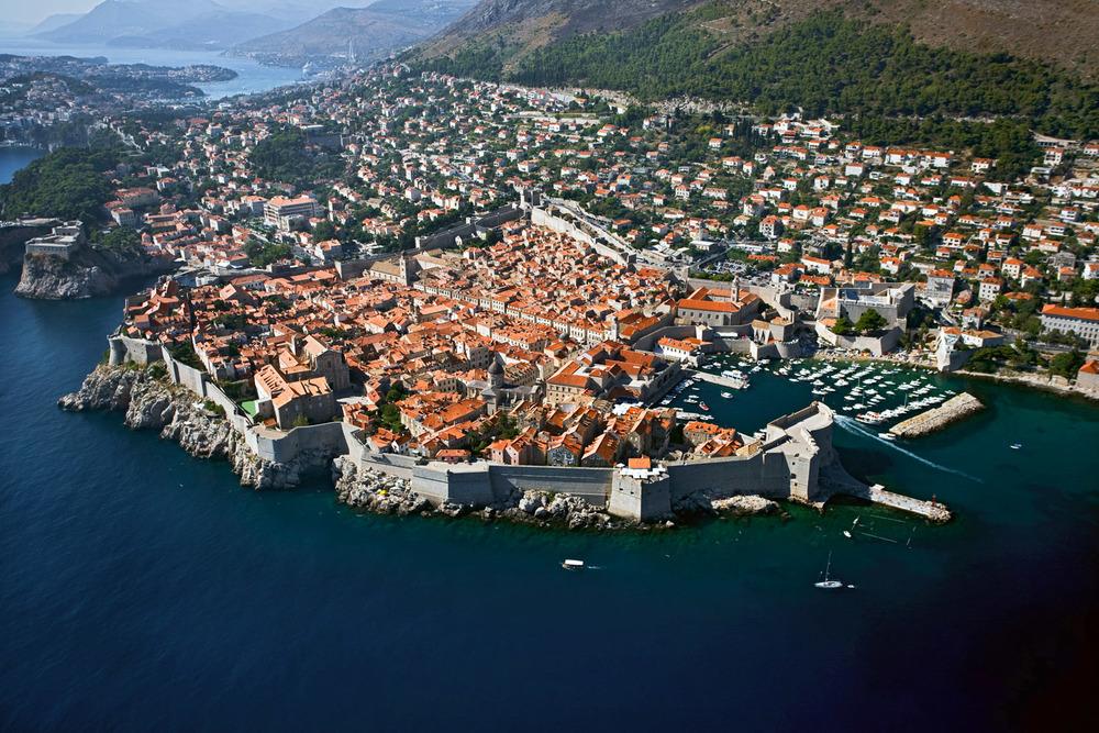 Dubrovnik air.jpg