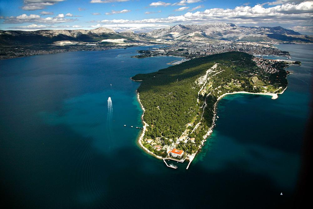Split Croatia Mario Jelvic.jpg