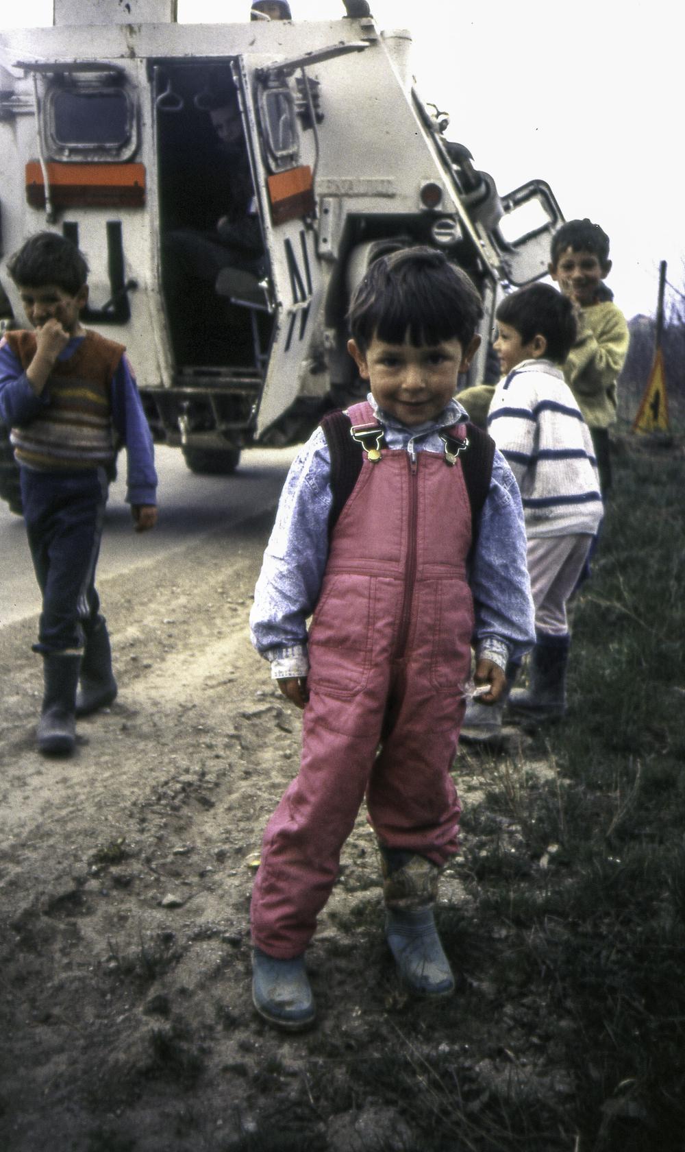 Djeca i UN-2.jpg