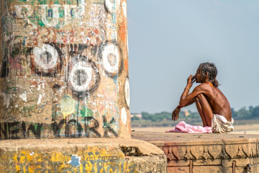 Varanasi-1698-Edit.JPG