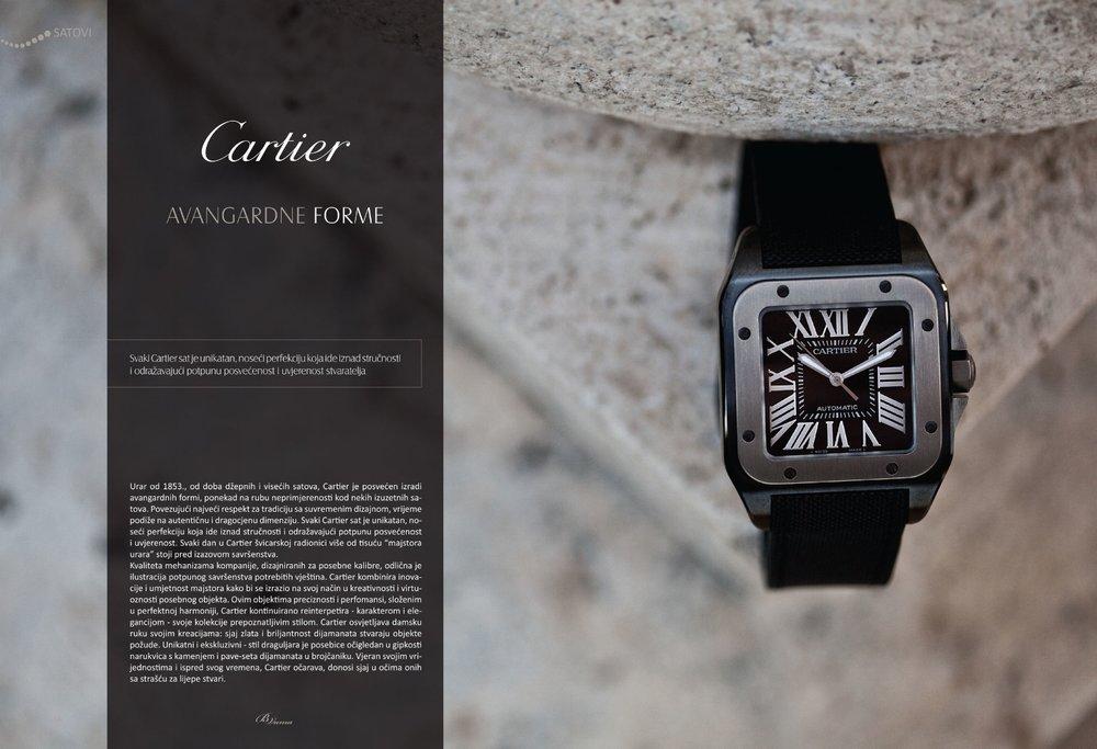 Sat_Cartier-1.jpg