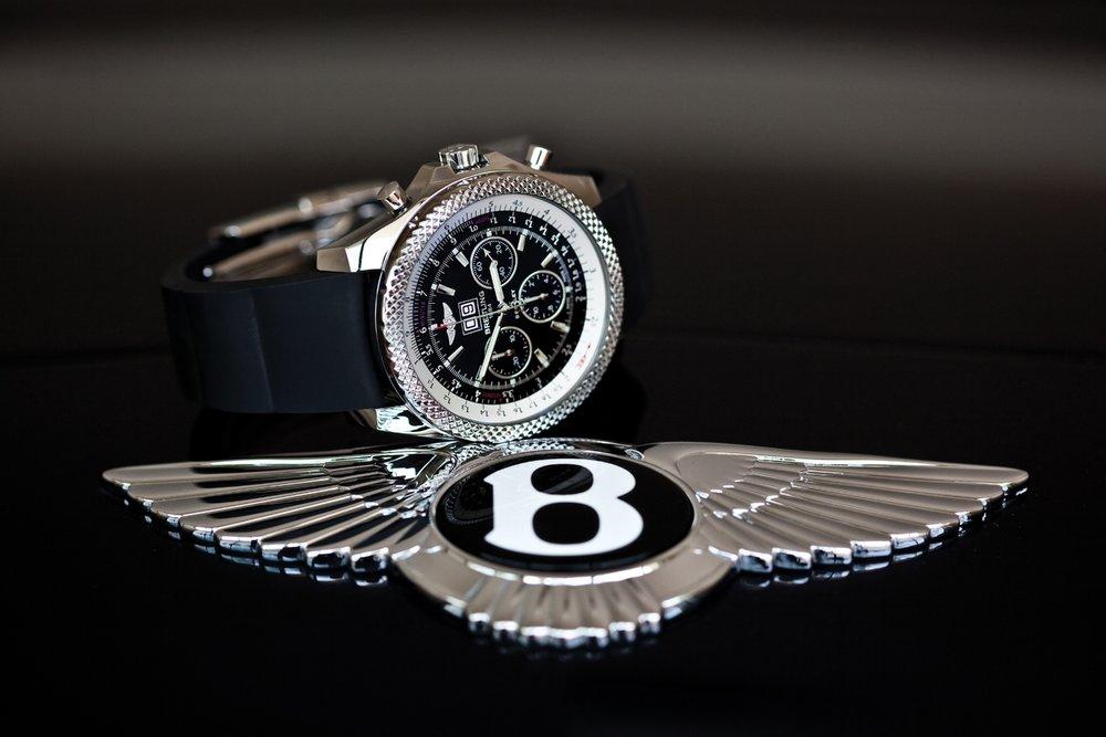 Bentley 6.75_09-06-29_0017.jpg