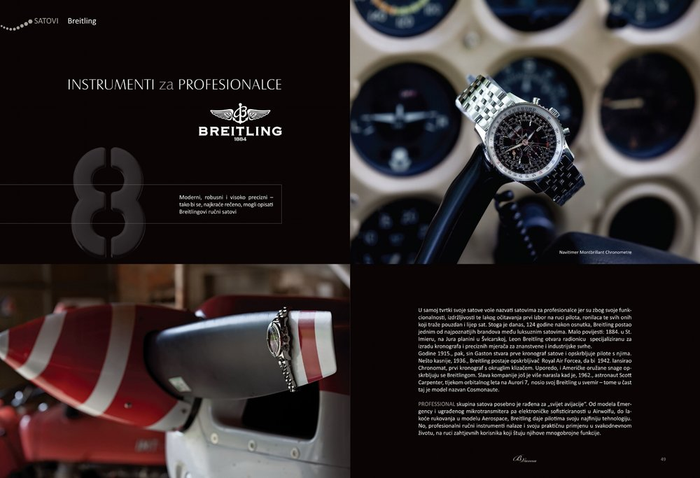 Sat_Breitling-1.jpg