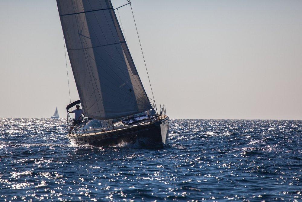 Slavonka Sun Odyssej 54 DS HR43.jpg