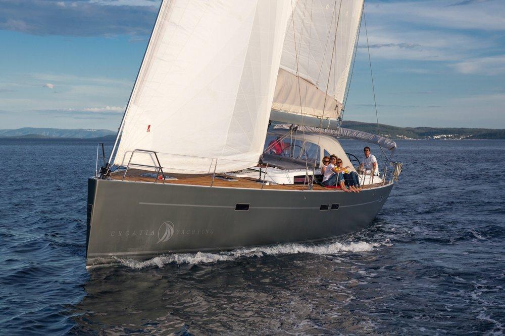 Hanse 540-102.jpg