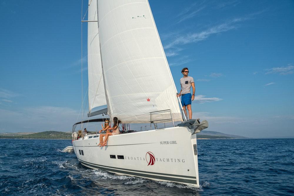 Croatia Yachting-426-Edit.JPG