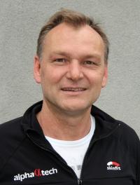 Stangl Norbert.JPG
