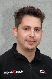 Dürnegger Manuel.JPG