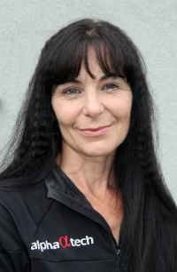 Lerchster Barbara.JPG
