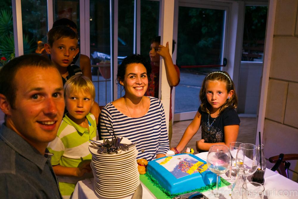 Olivia's birthday-210614-3.jpg