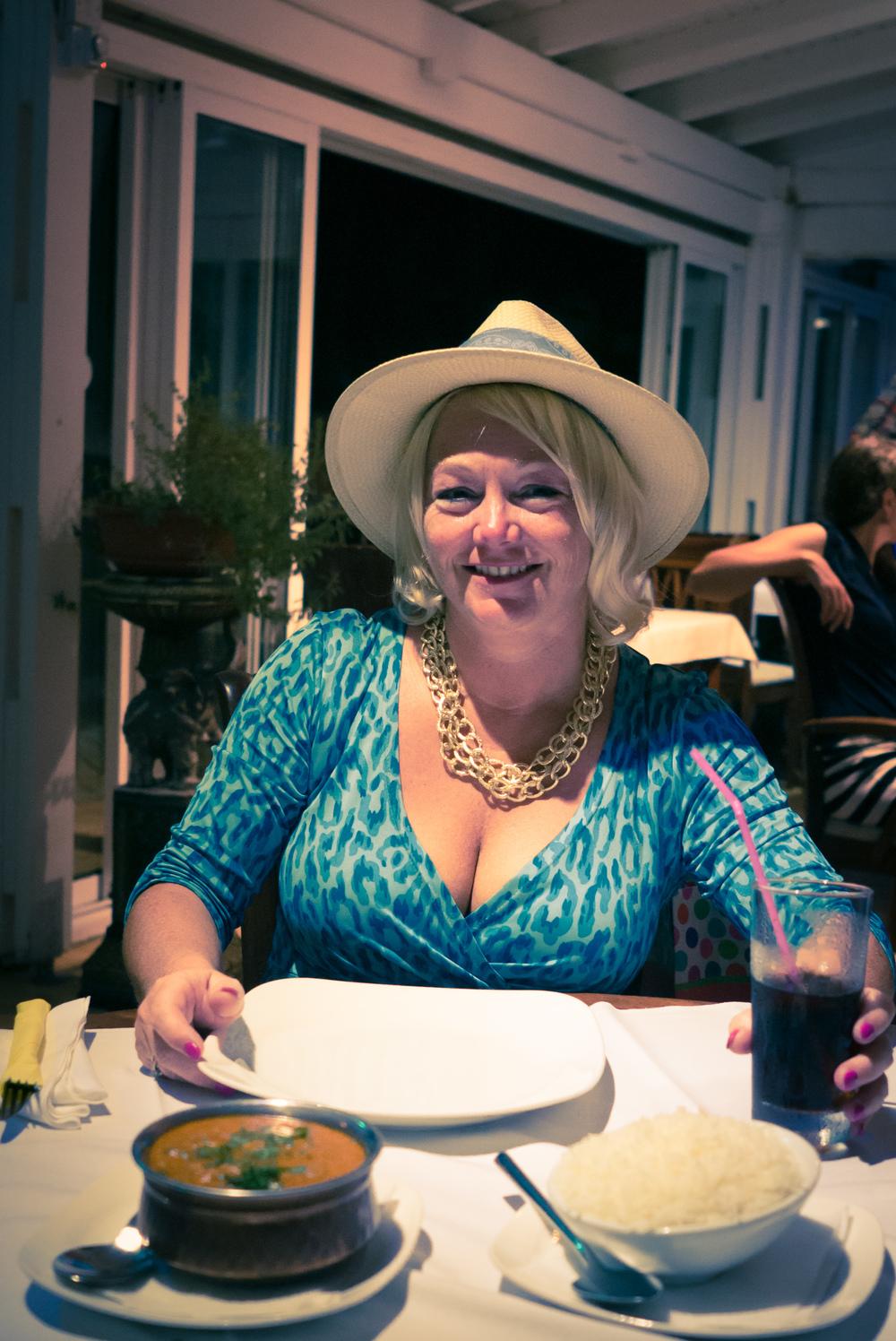 Janie Marie Hurstfield at Saffron-300614-2.jpg