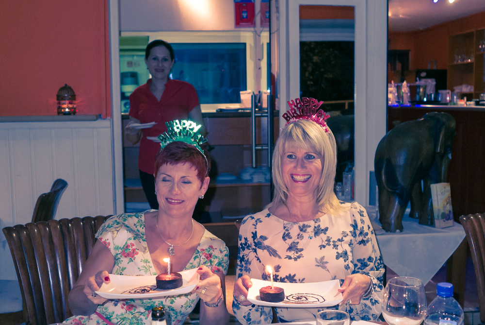 Dona's and Diane's birthday-101014-11.jpg