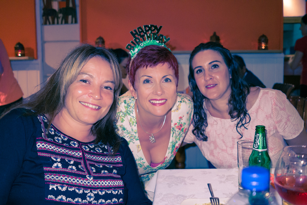 Dona's and Diane's birthday-101014-9.jpg