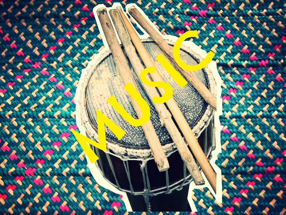 BANG-BANG FIND OUT MORE ABOUT OUR DRUMMING COLLABORATIONS & EVENTS