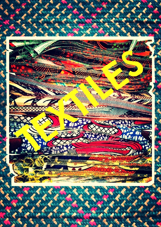 TextilesUganglishWeb.jpg