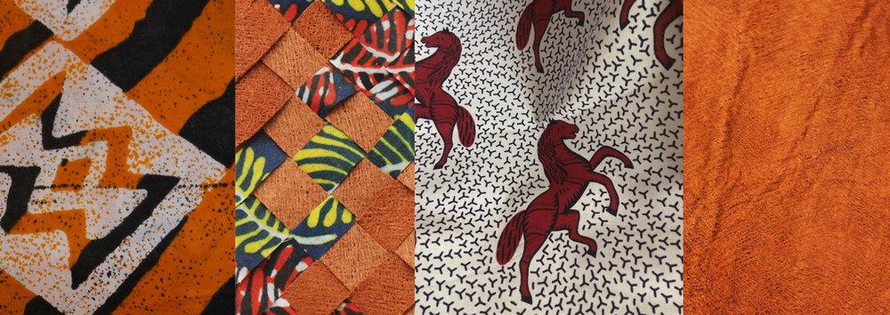 textilePROJECT.jpg