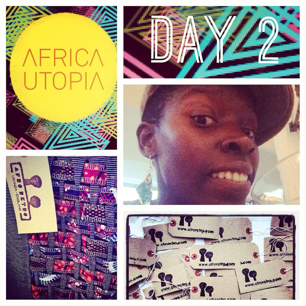 Africa Utopia Day 3.JPG