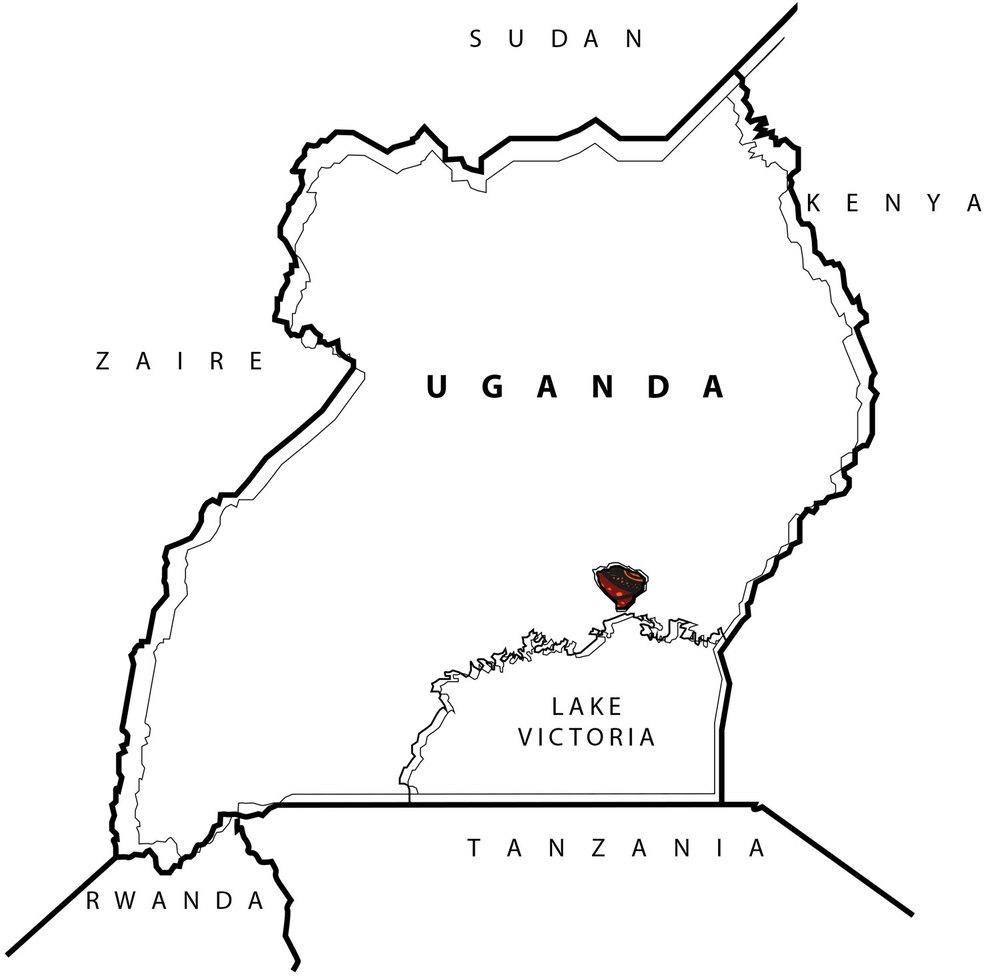 UgandaMapWeb.jpg
