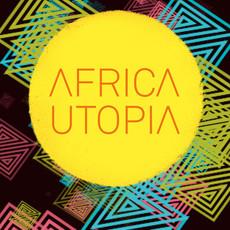 africa-utopia-brand-web_0.jpg