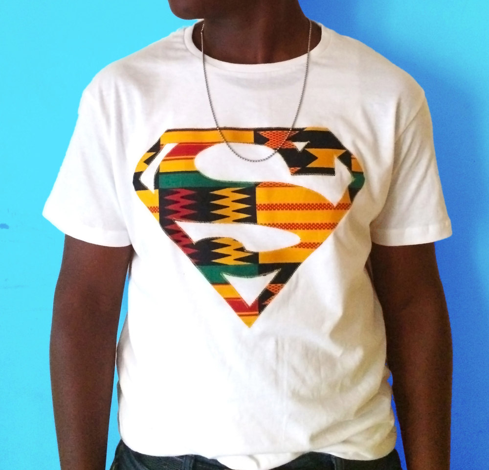 Zion-new-Kente-2Web.jpg