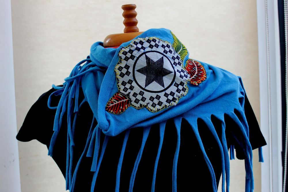UpCycleYaLifeScarf.jpg