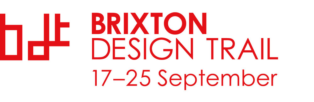 Brixton-Design-Trail-Logo-Website-1.jpg