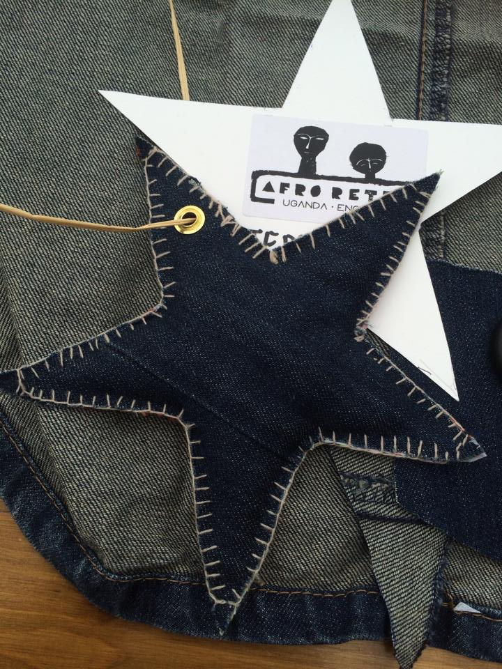 Denim Star Kit.jpg