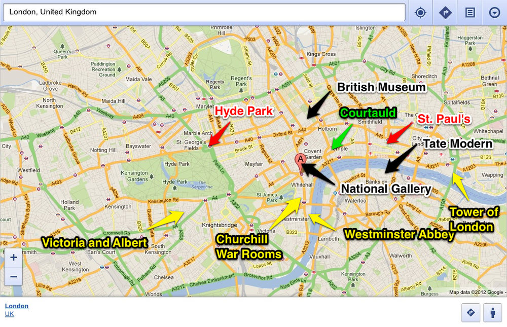 London-Map skitch.png