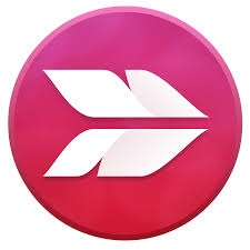 skitch logo circle.jpeg