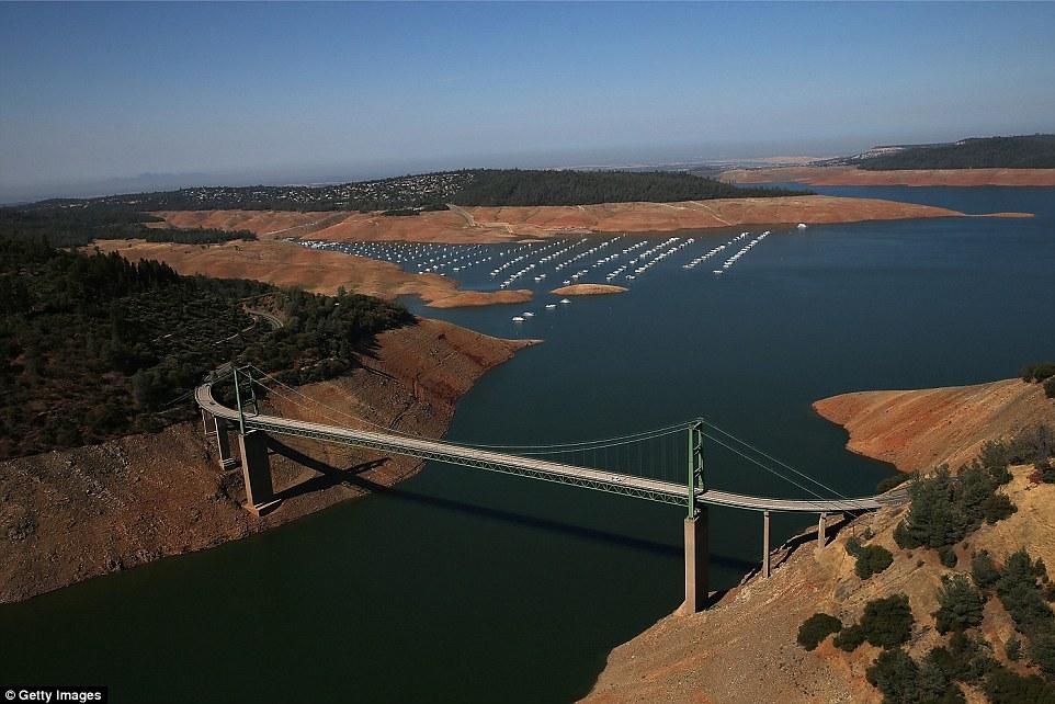 cali drought 2.jpg