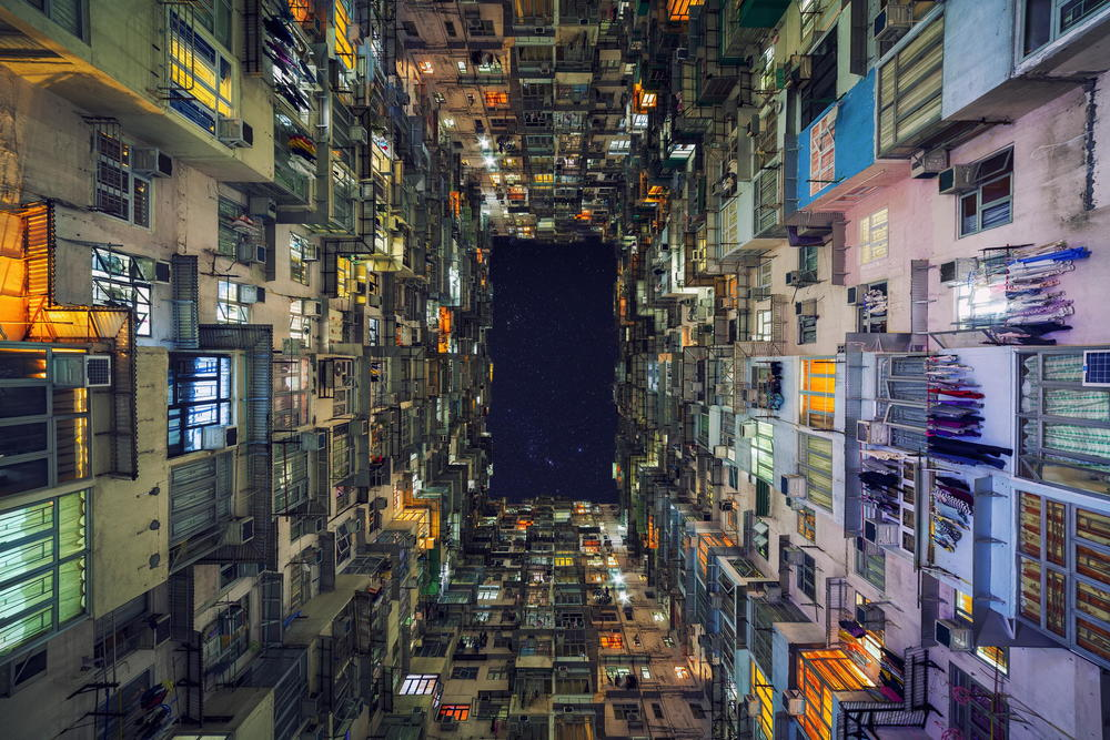hong kong buildings ground up.jpg
