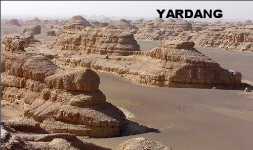 Yardang-03.jpg