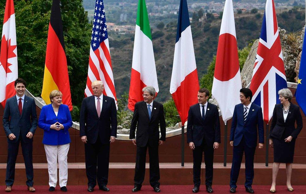 G7-taormina.jpg