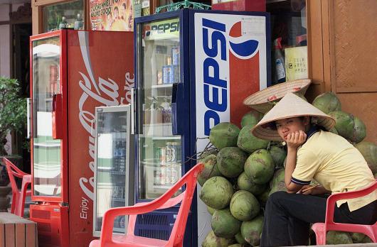 culture_globalization.jpg