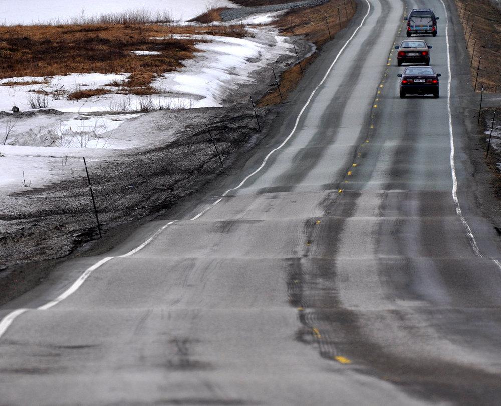 frost heave road.jpg
