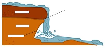 waterfallno.PNG